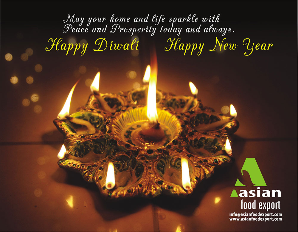 Asian-Food-Export-Diwali-2017